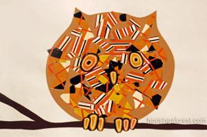 owlcraft