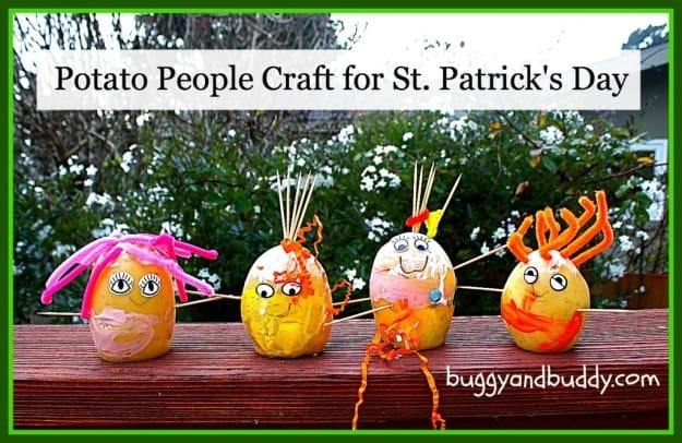 potato-people