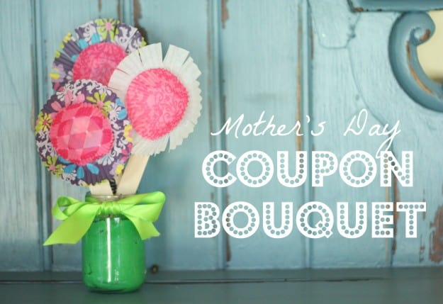 coupon-bouquet