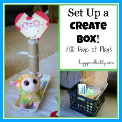 Create and Play with Items From Your Recycle Bin