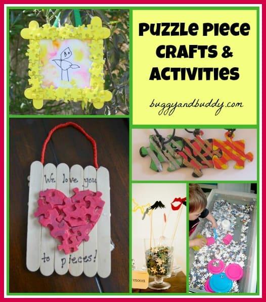 puzzlepieceroundup