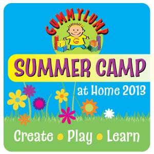 GL_SummerCamp300
