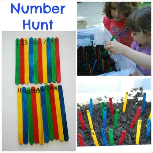 number_hunt_image