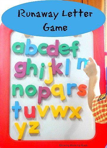 Fun2Think  Fun learning games amp creative activites for kids