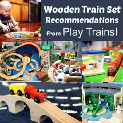 Best-Wooden-Train-Set-Recommendations-from-Play-Trains