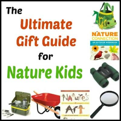 Gift-ideas-for-little-nature-lovers-and-outdoor-enthusiasts-from-My-Nearest-and-Dearest-blog.