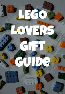 LEGO-gift-guide