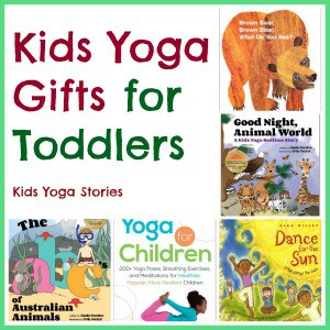 kids-yoga-gifts-for-toddlers