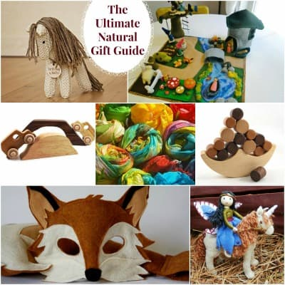 natural gift guide best1