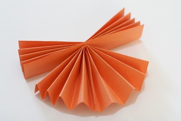 fold bottom