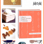 7 Unique Mother's Day Gifts for Kids to Give Mom