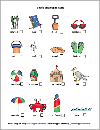 Are You Following Our Summer Play Crafts For Kids Pinterest Board