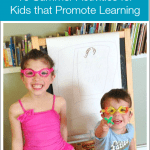 10 Fun Summer Activities for Kids that Promote Learning