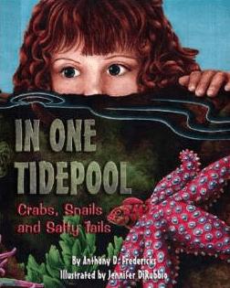 In One Tidepool