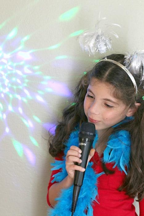 Singtrix Karaoke Bundle