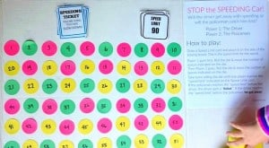 stop-the-speeding-car-preschool-game-700x386