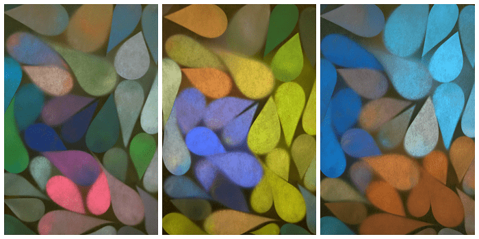 STEAM for Kids: Explore light patterns and reflections with a mirror light box