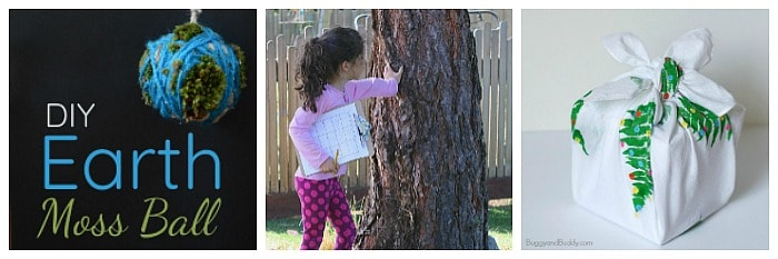 Meaningful Earth Day Activities for Kids