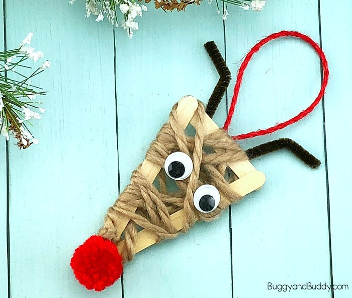 https://buggyandbuddy.com/handprint-reindeer-christmas-ornament-craft-for-kids/